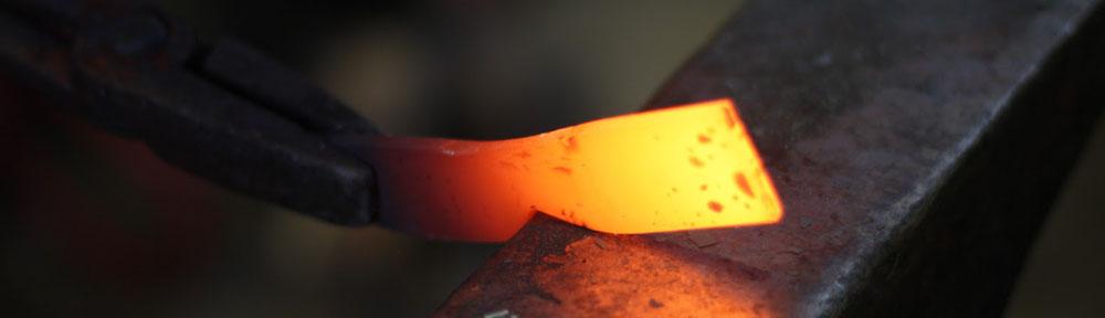 Blacksmiths' Association of Western Australia